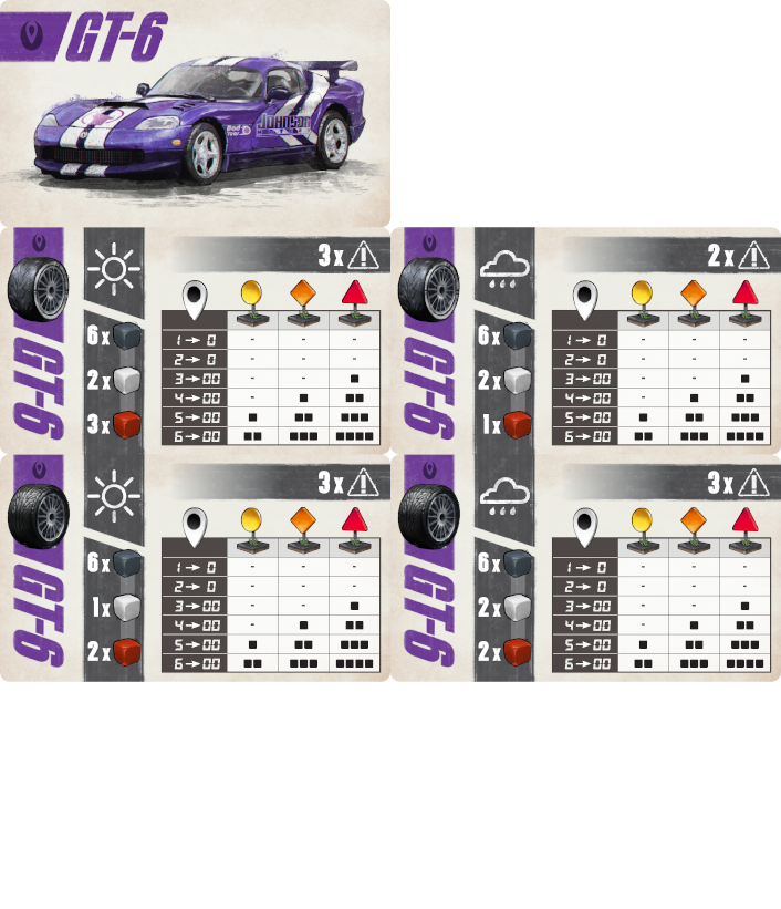 GT6Purple.png