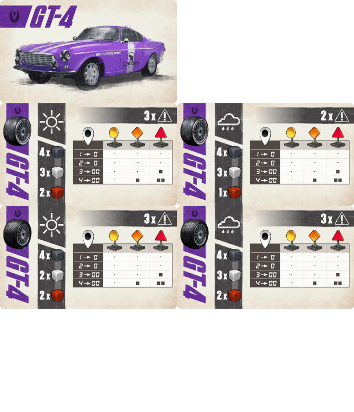 GT4purple.png